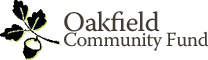 Oakfield Community Fund